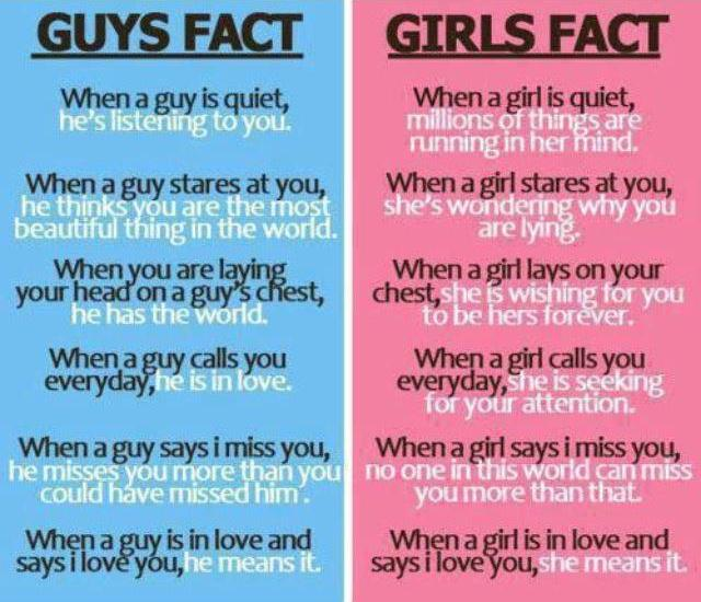 Guy-Girl-Facts